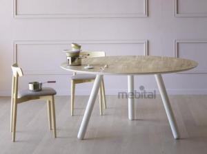 PIXIE Miniforms Нераскладной стол