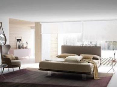 SNAP LeComfort Мягкая кровать