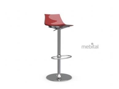 ICE CS/1475 Calligaris Барный стул