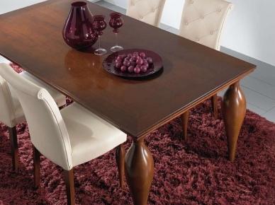 Four Seasons Stilema Нераскладной стол