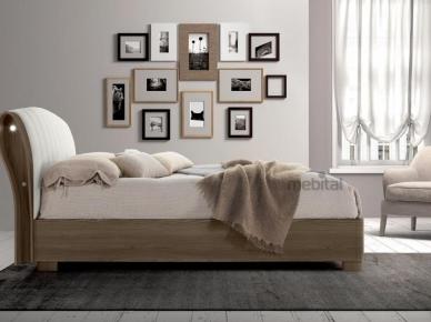 DODO Pensarecasa Кровать