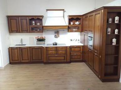 Итальянская кухня Agnese (Arredo3)