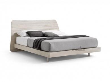 Sheet Novamobili Кровать