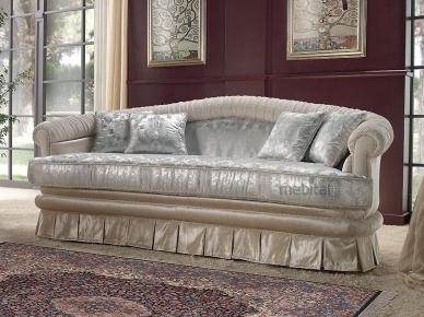 Итальянский диван Mariella, Classico (Altavilla)