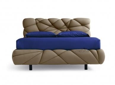 MARVIN Noctis Кровать