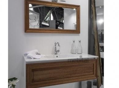 Prospettiva Gaia Mobili Мебель для ванной