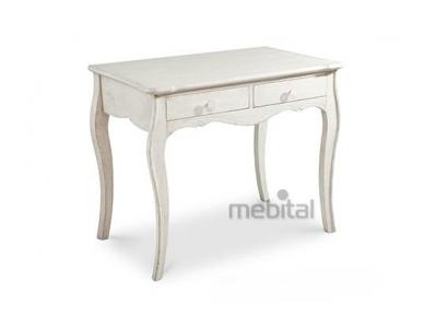 Amedeo Cantori Туалетный столик