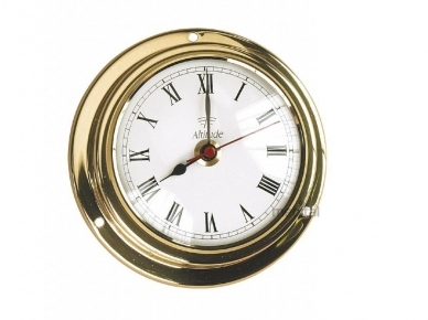 Часы Art. 2147 (Caroti)