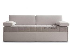 Asky FELIS Раскладной диван