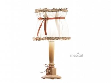 Art. 3016 Caroti Настольная лампа