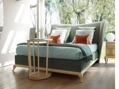 Кровать ISABELLA (Volpi)