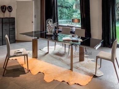 Arcos T8050V Tonin Раскладной стол
