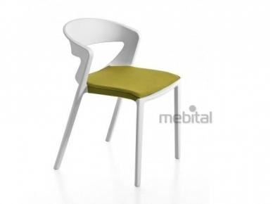 Kicca One Kastel Пластиковый стул