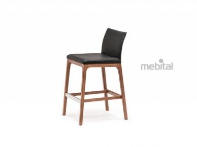 Барный стул ARCADIA COUTURE (Cattelan Italia)
