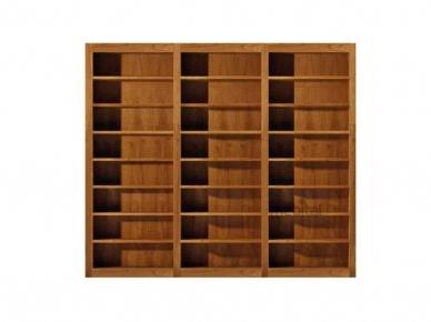 Maschera 3541 Morelato Книжный шкаф
