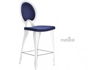 Revolution H65/H75 SF MIDJ Барный стул
