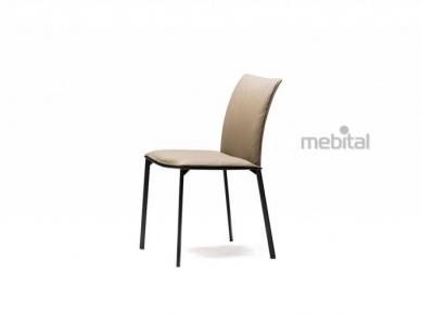 RITA Cattelan Italia Металлический стул