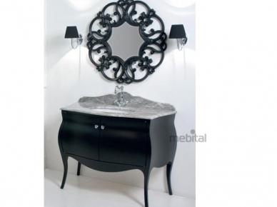Sagitta Gaia Mobili Мебель для ванной