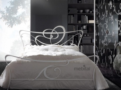 Susan Giusti Portos Кровать