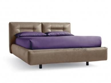 PHILL Noctis Кровать