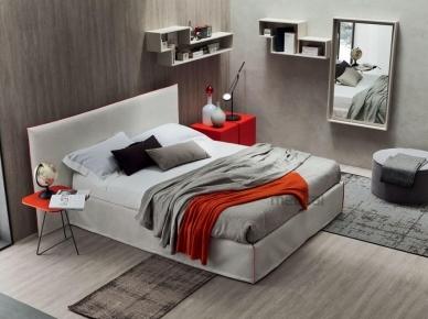 RELAX MARONESE ACF Кровать