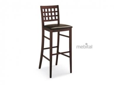 Suite, CB/1189 Connubia Calligaris Барный стул