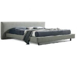 Bowie FELIS Мягкая кровать