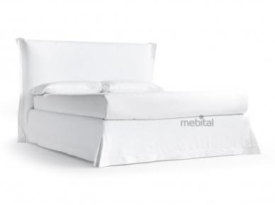 CHLOE Noctis Кровать