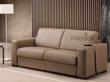 Lipari DeltaSalotti Раскладной диван