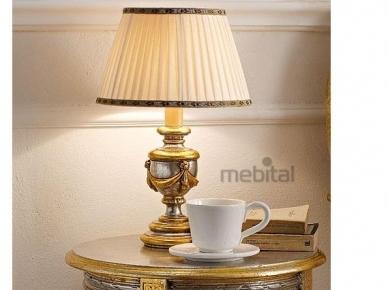 Настольная лампа 925/P Cветильник с абажуром (L05) (Andrea Fanfani)