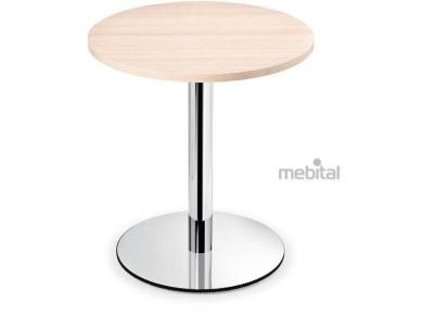 Барный стол Composit/3 (Midj)