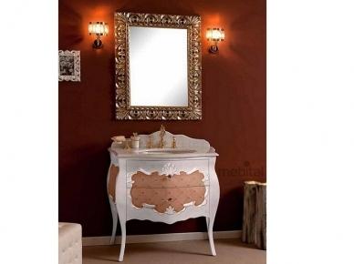 Caterina Decoro Gaia Mobili Мебель для ванной