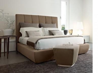 MARACANA Volpi Кровать