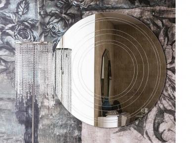 RING Cattelan Italia Зеркало