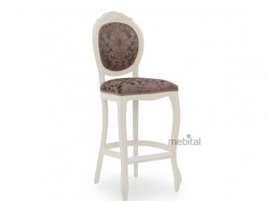 Sabry 0206B Seven Sedie Барный стул