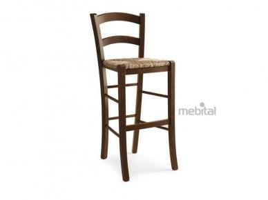 Venezia, CB/1199 Connubia Calligaris Барный стул