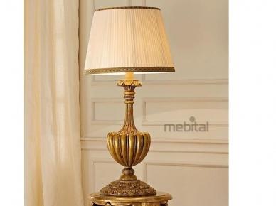 Настольная лампа 921 Cветильник с абажуром (L06) (Andrea Fanfani)