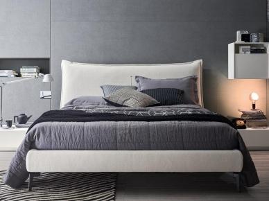 Кровать Francis 160 (Alf DaFre)