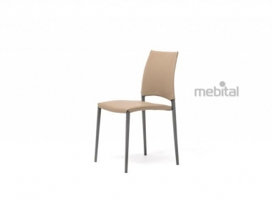 SALLY Cattelan Italia Металлический стул