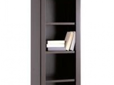Lifestyle concepts 8711 Selva Книжный шкаф