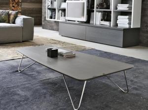 FLEXO Gruppo Tomasella Журнальный столик
