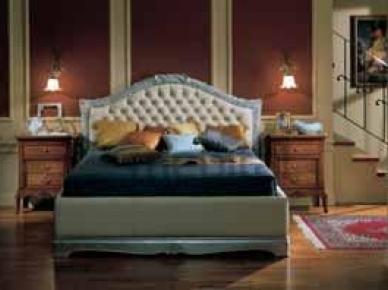 Marie Claire Stilema Кровать