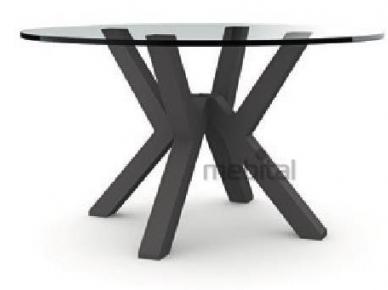 Нераскладной стол PORTO (Arredo3)