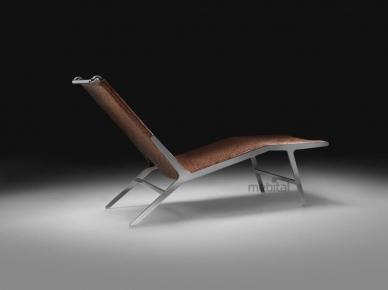 Helen 2013 Flexform  Кресло