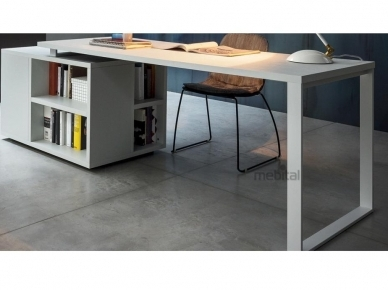 Isola Novamobili Письменный стол