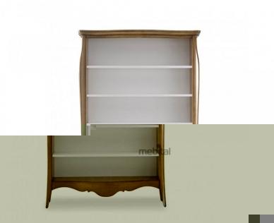 Anversa 00LB07 Seven Sedie Книжный шкаф