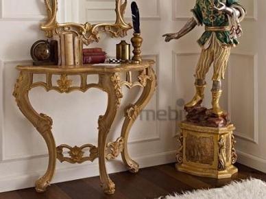 3020 Консольный столик (L34) Andrea Fanfani Консольный столик