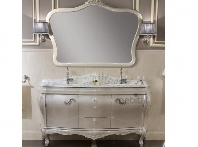 Doge 2 Gaia Mobili Мебель для ванной
