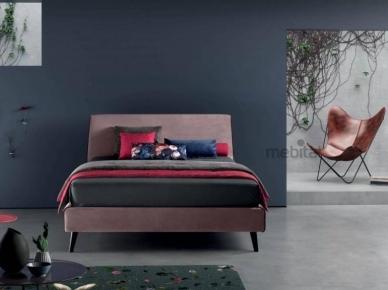 Кровать TIME (Samoa)