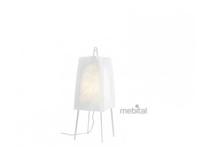 IOLE Ligne Roset Настольная лампа
